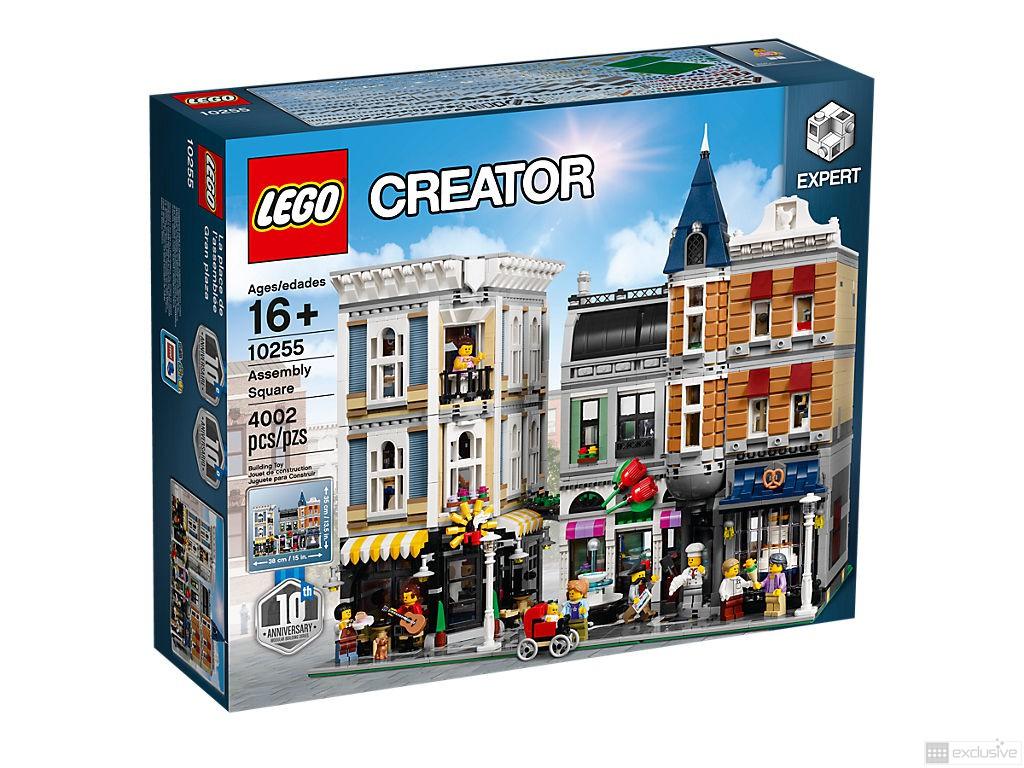 Zoekresultaten Voor Lego Brickexclusive 7665 Star Wars Republic Cruiser Gebouwenset 10255