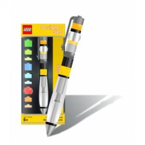 LEGO Stabilo Designer Pen 1559