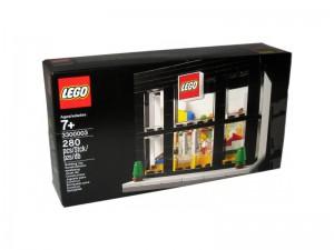 LEGO Store 3300003