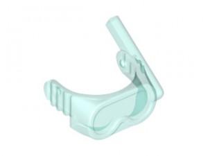LEGO Duikbril