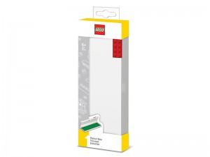 LEGO Pennendoosje met grondplaat 5005110