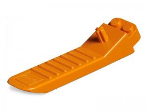 LEGO Steentjes Splitser / Wipper 630