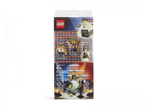 LEGO Minifiguren Rock Band Accessoires 850486