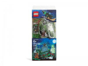 LEGO Monster Fighters Kerkhof Accessoires 850487