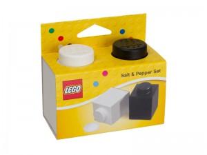 LEGO Peper-en-Zoutstel 850705