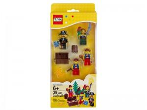 LEGO Pirates Klassieke Accessoires 850839