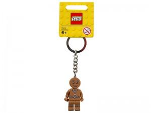 LEGO Koekeman Sleutelhanger 851394