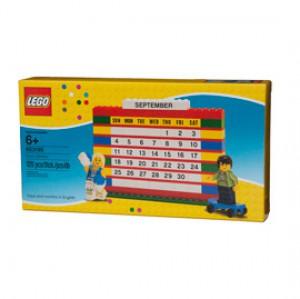 LEGO Steentjes Kalender 853195