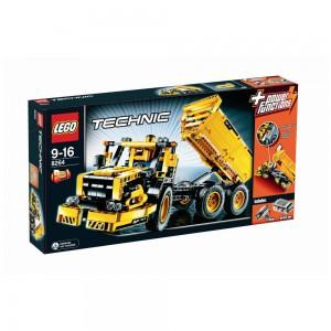 LEGO Technic Kiepwagen 8264