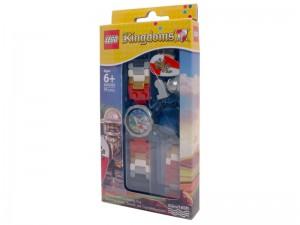 LEGO Horloge Kingdoms 9003400