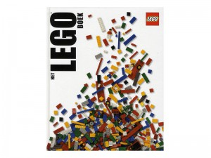 LEGO Het LEGO Boek