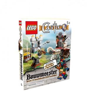 LEGO Castle Bouwmeester Ridders