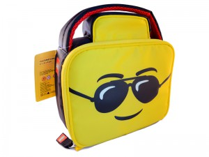 LEGO Lunchtas Thermo Piloot