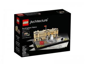 Zoekresultaten voor \'lego\' - BRICKexclusive LEGO®