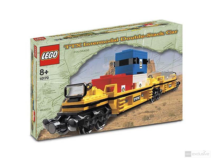 Lego Flat Tile 1x1 Lego Green Flat Tile 1x1 10 Pieces New