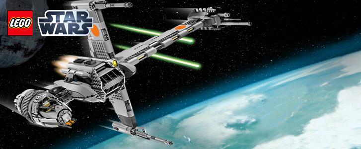 Star Wars EN