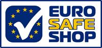 EuroSafeShop